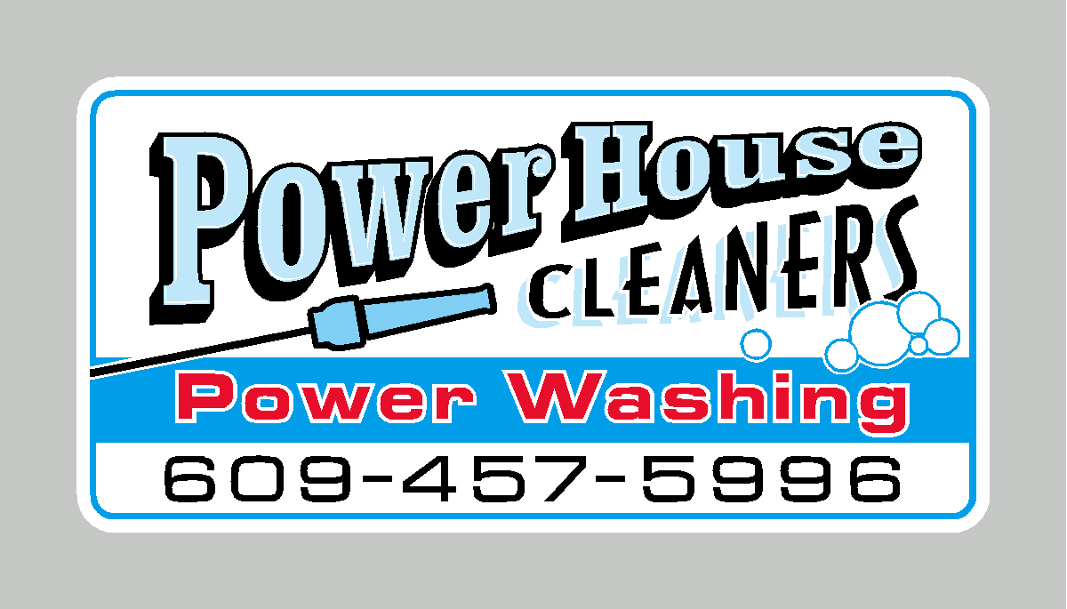 Power House Cleaners